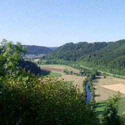 Schlatthofweg