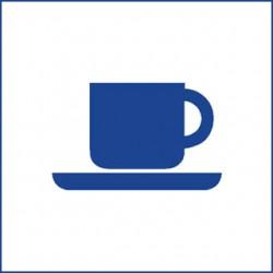 Cafe Pfanner