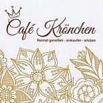 Café Krönchen