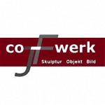 co-werk