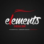 Elements Shisha Bar
