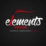 Elements Shisha Bar