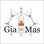 Restaurant Gia Mas