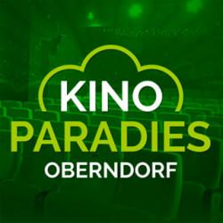 KinoParadies