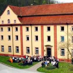 Stadt Oberndorf am Neckar