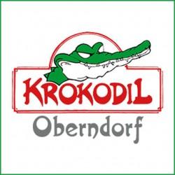 Krokodil Oberndorf