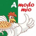 A Modo Mio - Pizza Bistro