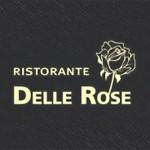 Ristorante Delle Rose