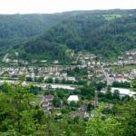 Schillerhöheweg