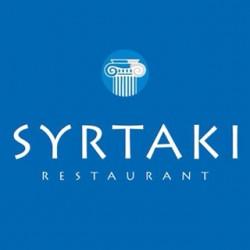 Syrtaki